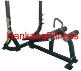 Aptitud, fuerza comercial, gimnasia y equipo de la gimnasia, declinación olímpica Bench-PT-730
