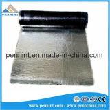 Membrana impermeable modificada Sbs/APP promocional del betún para la construcción