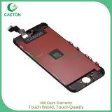 Bilden-in-China 100% Garantie für iPhone 5s LCD Bildschirmanzeige-Touch Screen