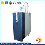 Vertikale Nd YAG Ich-Fettabsaugung Laser-Maschine für fetten Abbau