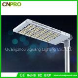 La mejor luz de inundación de la luz de calle 350With300With250With200With150With100With50W LED