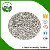 Precio de fábrica compuesto del fertilizante de NPK 19-9-19