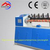 Pneumatische Steuerung/bequeme Regelung/automatische feine Ausschnitt-Maschine