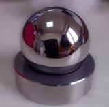 Hartmetall-Sitz und Kugel stellten mit Bescheinigung API-11ax ein