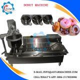機械を作る3-11mmの直径ドーナツ