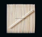baguettes en bambou rondes de 20cm/23cm pour des sushi avec le logo