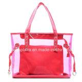 最上質の女性方法ハンドバッグの女性の革ハンドバッグ