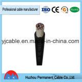 Fournisseur semblable de contact de produits je suis câble d'alimentation d'Awayyjv/Yjlv, fabrication de la Chine, le câble 240mm de XLPE