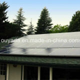 off-Grid 5kw Home Solar System