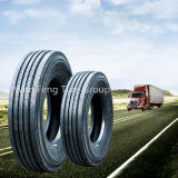 12r22.5 alle Korea-Firma-Verteiler Longmarch LKW-Gummireifen/LKW-Reifen
