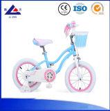 12 Zoll-scherzt das kleine preiswerte chinesische Kind-Fahrrad Fahrrad Saudi-Arabien