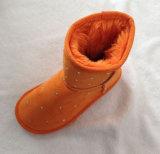 Boots caldo per Child