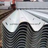 熱いすくいの電流を通された太陽取付金具、PVブラケット