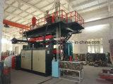 Tanque de água que molda fazendo a máquina para 500-1000L