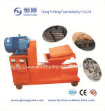 Buon Performance Sawdust Briquette Machine da vendere India