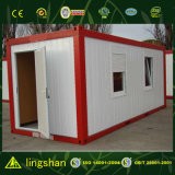 Container multifunzionale House per Living e Office