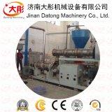 Machine de flottement de vente chaude d'extrudeuse d'alimentation de poissons