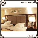 最高のホテルの家具の贅沢な寝室セット