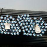 Scm415 Scm440 4140の合金鋼鉄丸棒