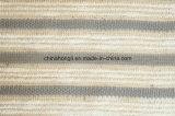 형식 P/C 71/29, 153GSM 의 여자의 의복을%s 공상 뜨개질을 하는 직물