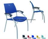مدرسة [دسك شير], بلاستيك زاويّة يكدّس يتعشّى كرسي تثبيت ([لّ-0029])