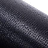 Membrana impermeable modificada Sbs del asfalto de la aplicación de la antorcha