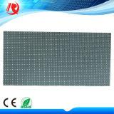 Módulo LED P4 impermeable cubierta del RGB SMD de alta calidad 256X128mm peso ligero