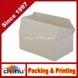 Заедк Paperboard белая Носит-вне коробку (130001)