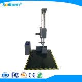 Máquina de prueba de la gota para la prueba de la gota de los cartones