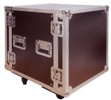 Het standaard Moderne Ontwerp van de Cabine van de Tentoonstelling van de Douane van het Aluminium
