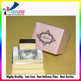 Liner를 가진 서류상 Packaging Perfume Box