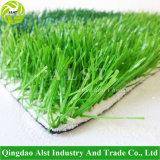 Hierba artificial del precio del césped sintetizado barato de la hierba para el fútbol