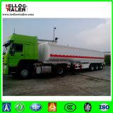 3 el tanque diesel de gasolina y aceite del árbol 40000liters