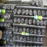 3/4 '' DIP caliente Galvanized Hexagonal Wire Mesh