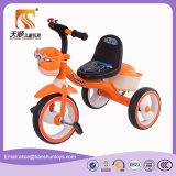2017 roue du model neuf 3 avec le tricycle léger de bébé