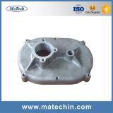 O OEM presta serviços de manutenção à precisão que de alta pressão de alumínio morrem as peças da carcaça