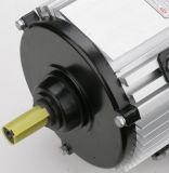 moteur asynchrone triphasé à C.A. de 380V Yfk pour le moteur électrique de ventilateur axial avec du CE RoHS 0.1kw~1.1kw
