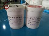 Schneller kurierender hochfester LSR flüssiger Silikon-Gummi