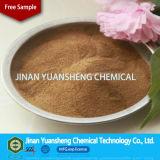 Calcium animal d'additif alimentaire de Cls de matières premières Lignosulfonate/acide Lignosulfonic