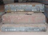 Het koude Staal van de Vorm van het Werk voor Hulpmiddelen Cuttinh (SKD12, A8, 1.2631)
