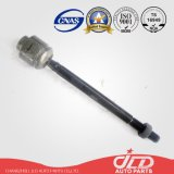 Isuzu를 위한 Jld Suspension Tie Rod End (5-44350-095-3)
