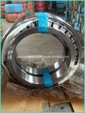 Le roulement à rouleaux coniques (32214) font dans Linqing