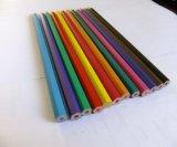 Покрашенный смолаой карандаш руководства (PS-802)