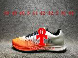 El ocio de los hombres de los zapatos corrientes de 2017 nuevas de Nk del aire del zoom mujeres de la élite 9 se divierte los zapatos corrientes 863770 de los zapatos
