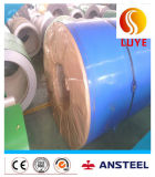 La tira/la correa del acero inoxidable galvanizó la bobina de acero