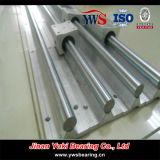 中国Maufacturers油木のブランドは線形ガイドSBR16 1000mmの長さをサポートした