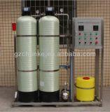 CkRO500L逆浸透システム水処理機械