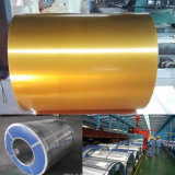 0.15mm-1.5mm 55%アルミニウムZinc Coating Zinalume Steel Coil