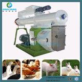 Машина лепешки питания цыпленка окружающей среды CE содружественная