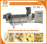 H5ochstentwickelter doppelter Schrauben-Sojabohnenöl-Protein-Extruder